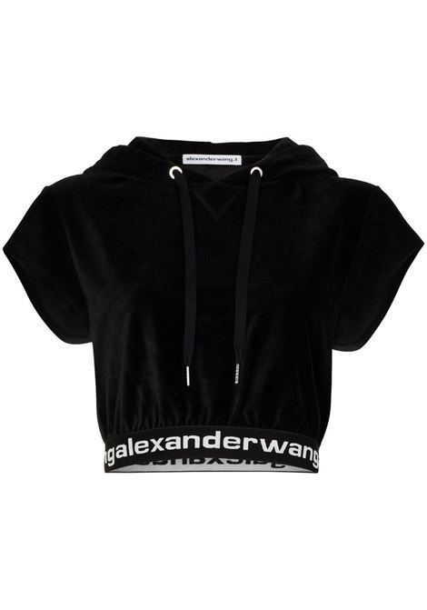 ALEXANDER WANG ALEXANDER WANG | Top | 4CC1201106001