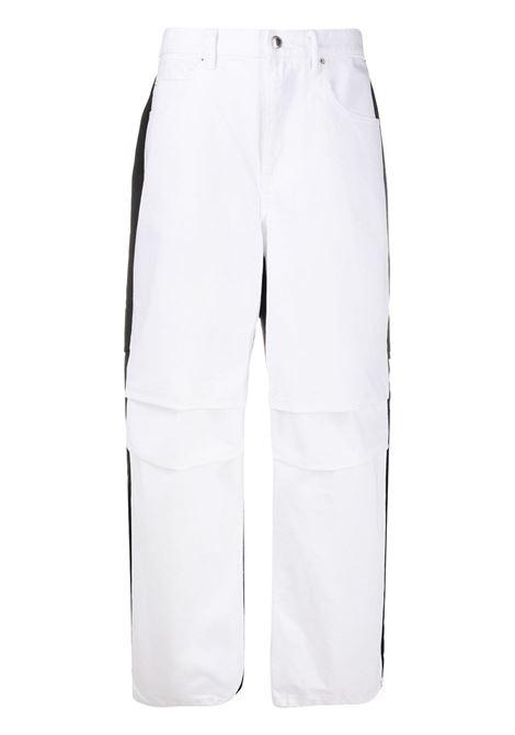 ALEXANDER WANG  ALEXANDER WANG | Jeans | 4DC2204791100