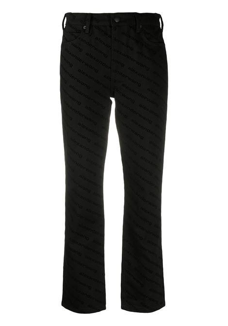 ALEXANDER WANG  ALEXANDER WANG | Jeans | 4DC2204794960