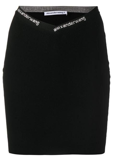 ALEXANDER WANG ALEXANDER WANG | Skirts | 4KC2205040001