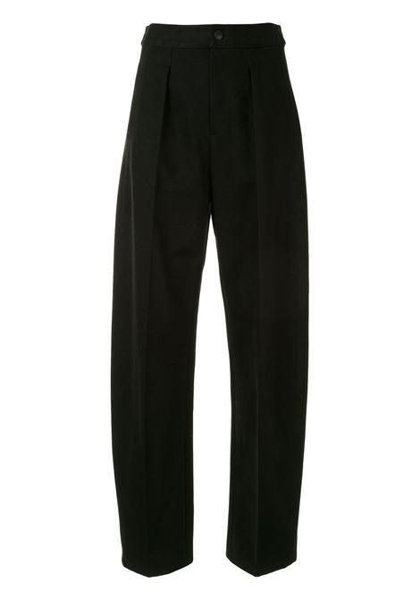 ALEXANDER WANG ALEXANDER WANG | Trousers | 4WC2204057001