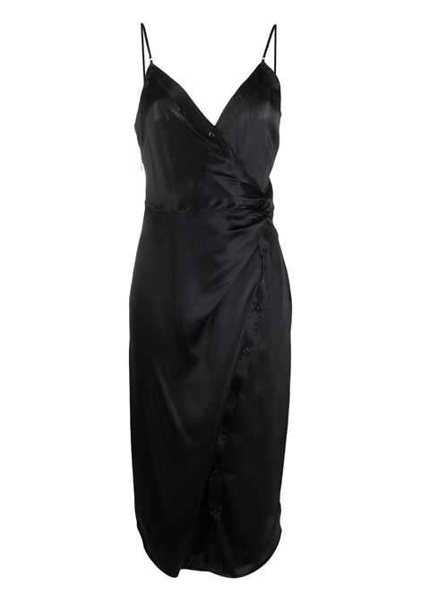 ALEXANDER WANG ALEXANDER WANG | Dresses | 4WCC2206083001