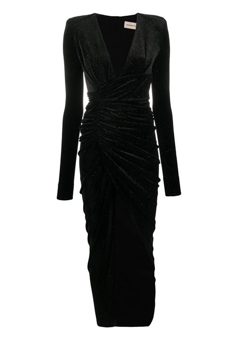 Alexandre Vauthier ALEXANDRE VAUTHIER | Dresses | 203DR11081306203BLK