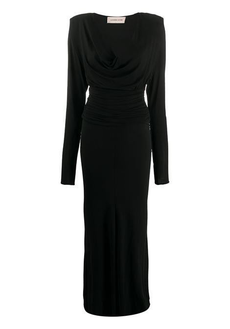 ALEXANDRE VAUTHIER ALEXANDRE VAUTHIER | Dresses | 203DR13281029202BLK