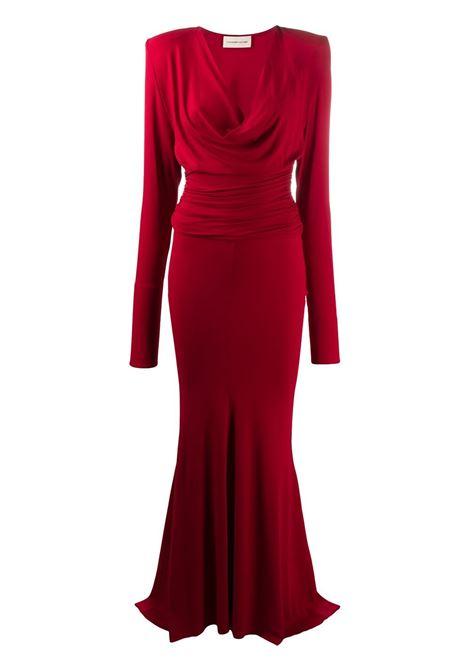 ALEXANDRE VAUTHIER ALEXANDRE VAUTHIER | Dresses | 203DR13281029202LCQR