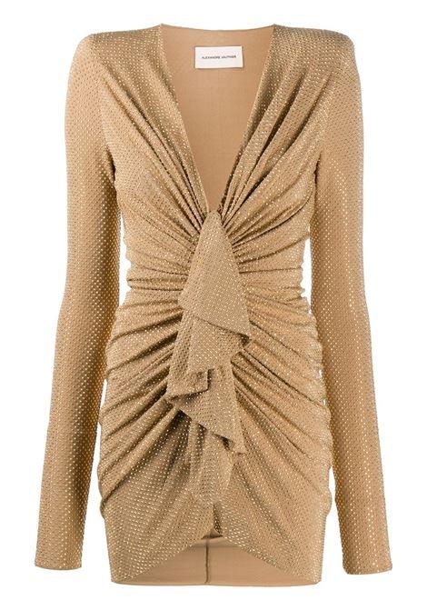 ALEXANDRE VAUTHIER ALEXANDRE VAUTHIER | Dresses | 203DR1331B1029C203BG