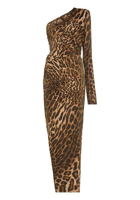 ALEXANDRE VAUTHIER ALEXANDRE VAUTHIER | Dresses | 203DR13381324203LPRD