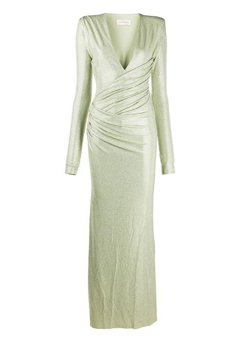 ALEXANDRE VAUTHIER ALEXANDRE VAUTHIER | Dresses | 203DR1340B1029B203LNDN