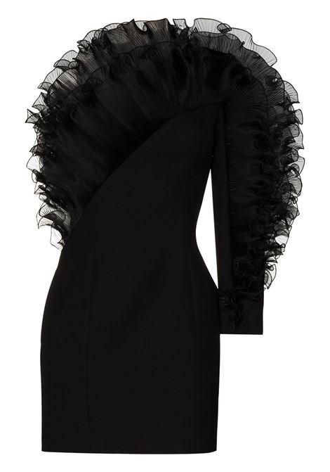 ALEXANDRE VAUTHIER ALEXANDRE VAUTHIER | Dresses | 204DR13731370204BLK