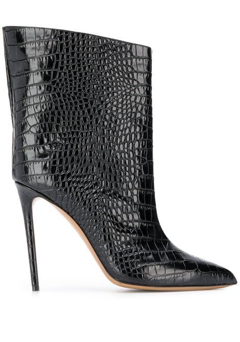 ALEXANDRE VAUTHIER ALEXANDRE VAUTHIER | Ankle-Boots | ALEXLOW110XBLK