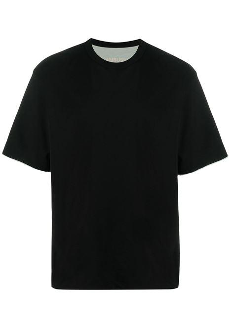 AMBUSH AMBUSH | T-shirt | BMAA003F20JER0011051