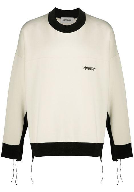 AMBUSH AMBUSH   Sweatshirts   BMBA002F20FLE0010210