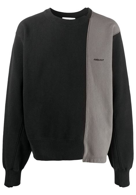 AMBUSH AMBUSH | Sweatshirts | BMBA003F20FAB0011000