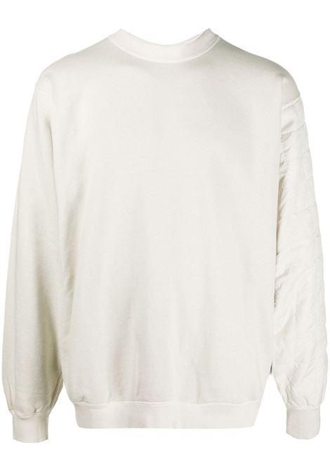 AMBUSH AMBUSH | Sweatshirts | BMBA004F20FAB0010100
