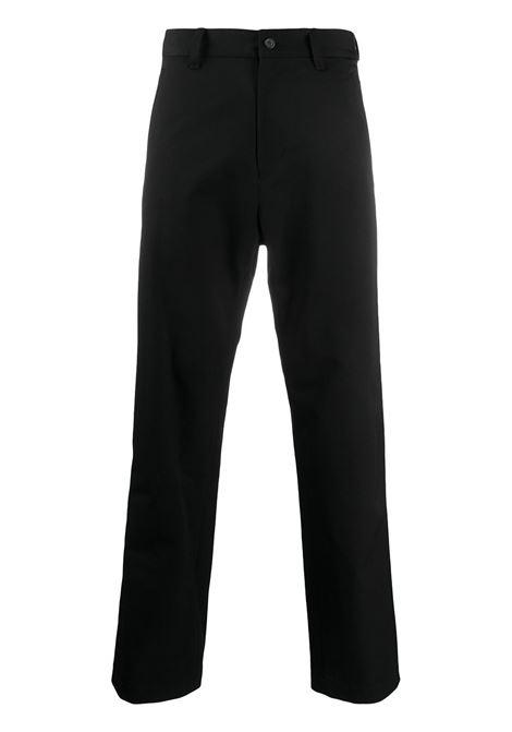 Pantaloni dritti AMBUSH | Pantaloni | BMCA003F20FAB0011045