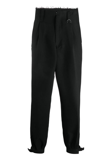 AMBUSH AMBUSH | Trousers | BMCA004F20FAB0011000