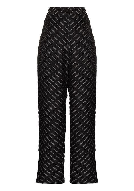 AMBUSH AMBUSH | Trousers | BMCA008F20FAB0011002