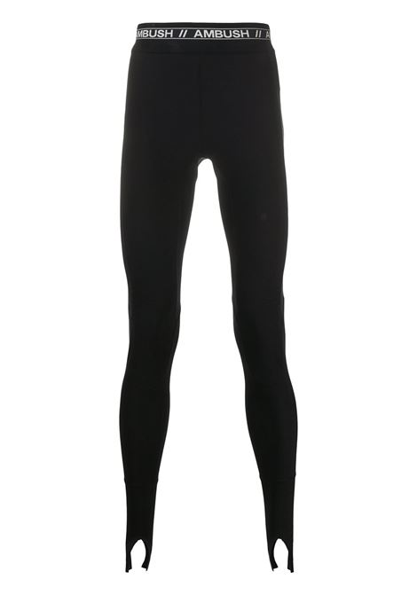 AMBUSH AMBUSH | Trousers | BMCA009F20FAB0011000