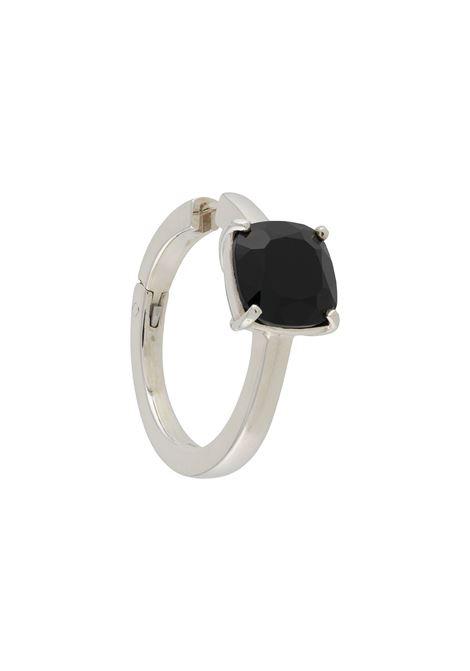 Solitaire earring AMBUSH | Earrings | BMOD022F20MET0017210