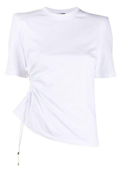 AMEN AMEN | T-shirt | AMW20211001