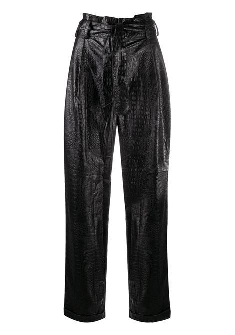 AMEN AMEN | Pantaloni | AMW20315009