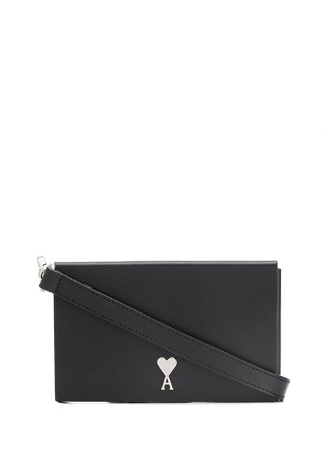 AMI PARIS AMI PARIS | Crossbody bags | A20A102840001