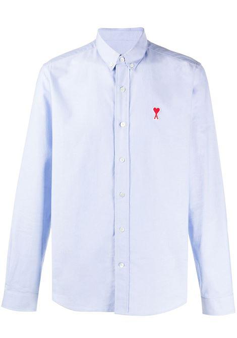 AMI PARIS AMI PARIS | Shirts | A20HC01345459
