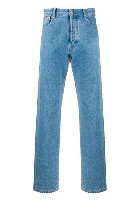 AMI PARIS AMI PARIS | Jeans | A20HD002601480