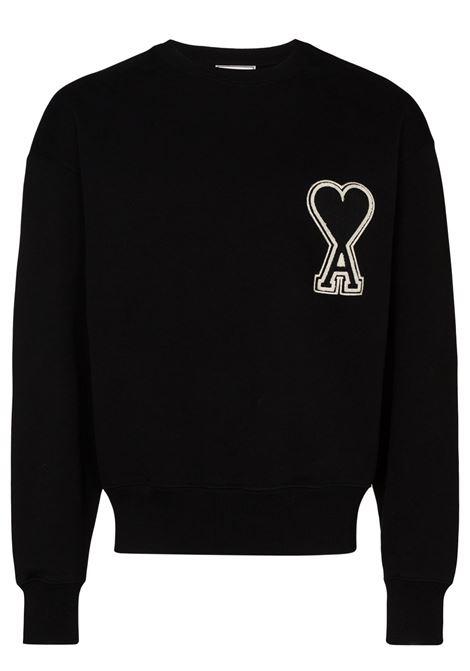 AMI PARIS AMI PARIS | Sweatshirts | A20HJ037747001