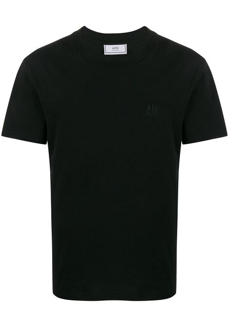 AMI PARIS AMI PARIS | T-shirt | A20HJ100720001