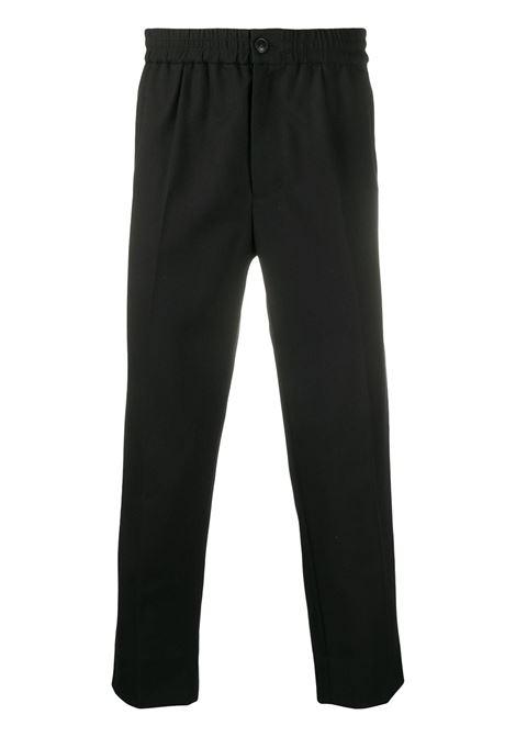 AMI PARIS AMI PARIS | Trousers | A20HT206202001