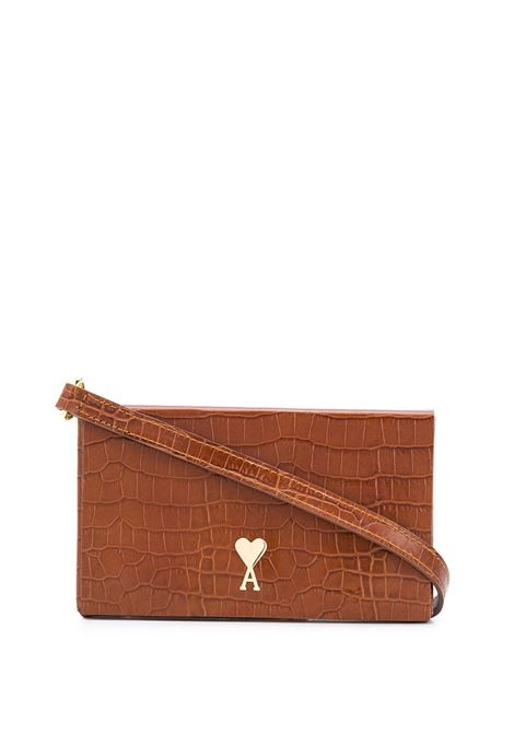 AMI PARIS AMI PARIS | Mini bags | H20A102830201
