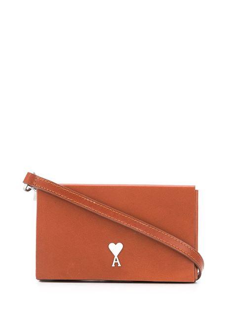 AMI PARIS AMI PARIS | Mini bags | H20A102840201