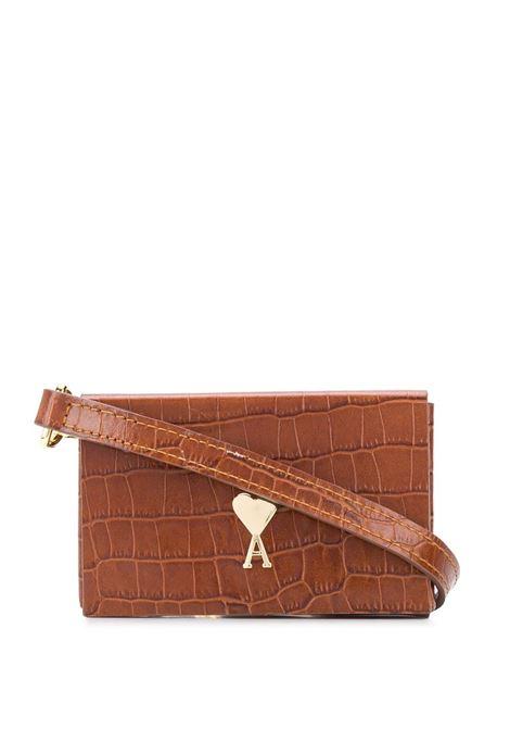 AMI PARIS AMI PARIS | Mini bags | H20A103830201