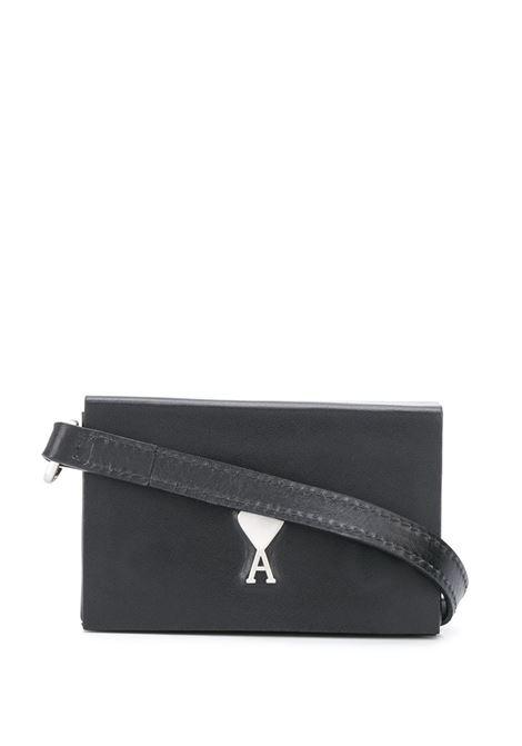 AMI PARIS AMI PARIS | Mini bags | H20A103840001