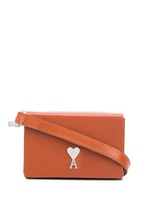 AMI PARIS AMI PARIS | Mini bags | H20A103840201