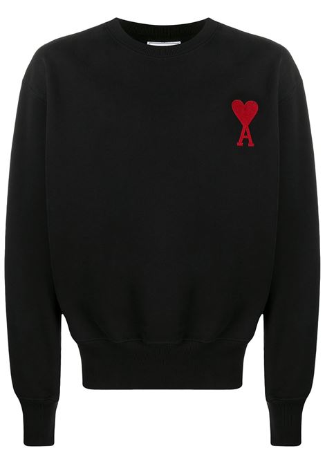 AMI PARIS AMI PARIS | Sweatshirts | H20HJ034747001