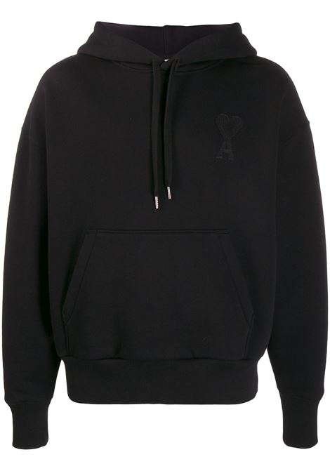 AMI PARIS AMI PARIS | Sweatshirts | H20HJ053749001