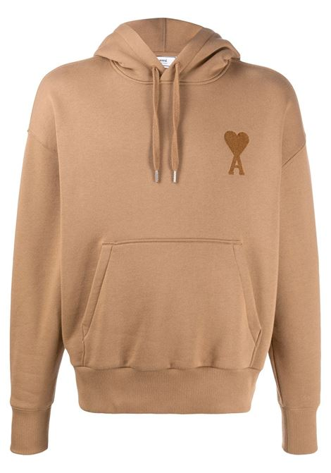 AMI PARIS AMI PARIS | Sweatshirts | H20HJ053749250