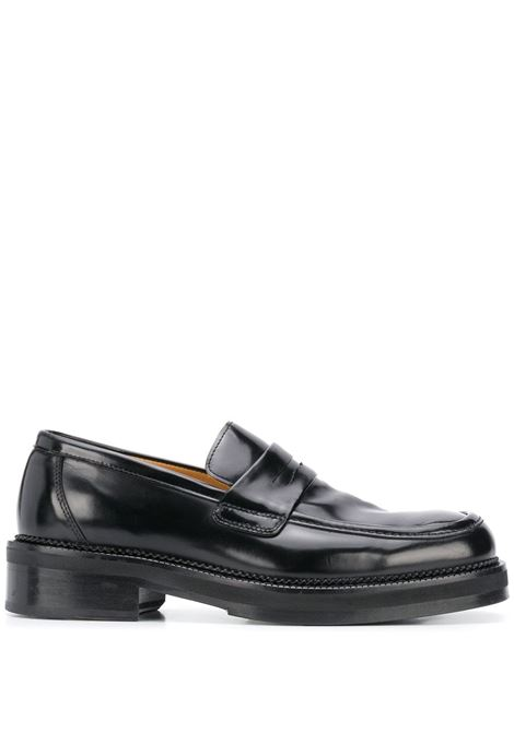 AMI PARIS AMI PARIS | Loafers | H20S050881001