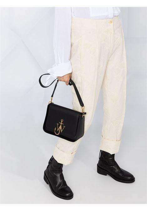 Pantaloni crop Donna ANN DEMEULEMEESTER | 20021400P193003