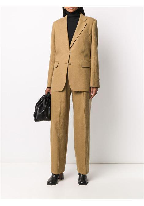 Pantaloni a palazzo Donna ANN DEMEULEMEESTER | 20021418P165026
