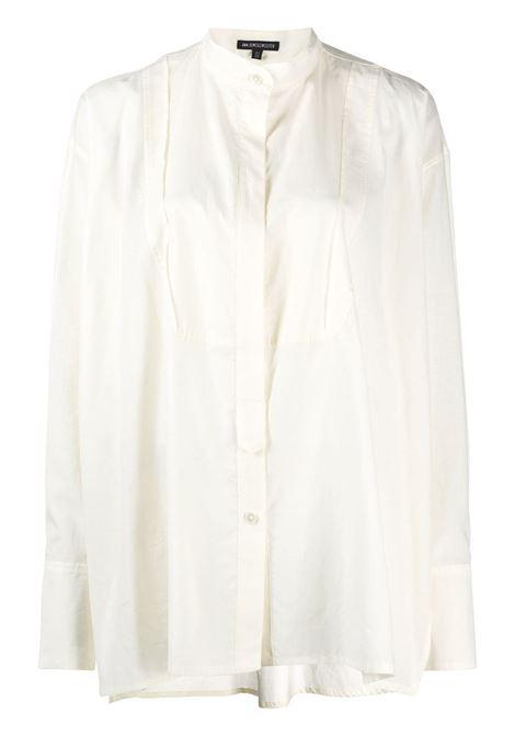 ANN DEMEULEMEESTER ANN DEMEULEMEESTER | Shirts | 20022000P120005