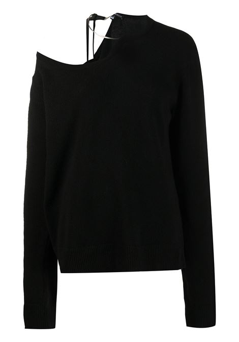 ANN DEMEULEMEESTER ANN DEMEULEMEESTER | Sweaters | 20022626250099