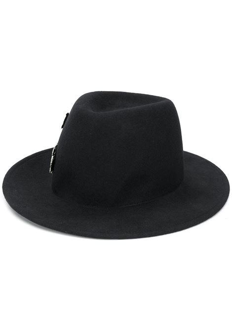 ANN DEMEULEMEESTER ANN DEMEULEMEESTER | Hats | 20028623400099
