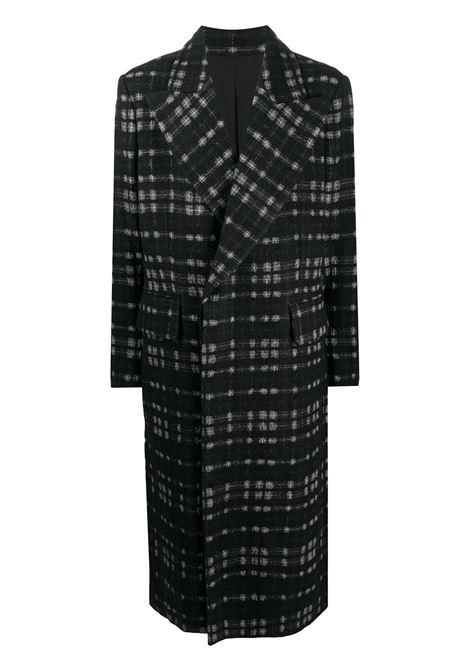 ANN DEMUELEMEESTER ANN DEMEULEMEESTER | Outerwear | 20083102198099