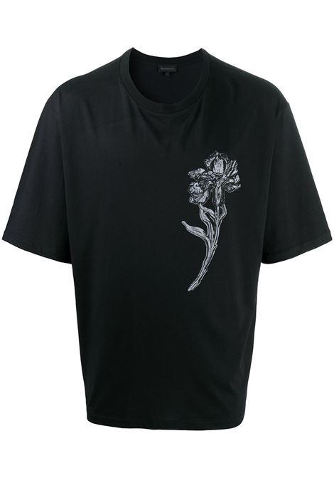 ANN DEMEULEMEESTER ANN DEMEULEMEESTER | T-shirt | 20083801226099