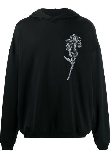ANN DEMEULEMEESTER ANN DEMEULEMEESTER | Sweatshirts | 20083803238099