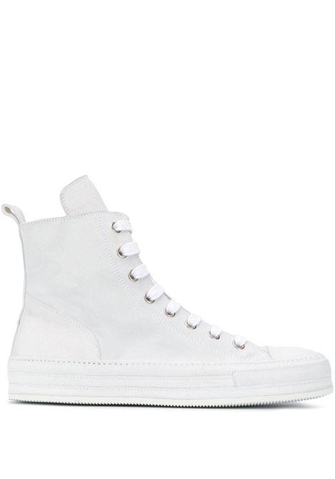 ANN DEMEULEMEESTER ANN DEMEULEMEESTER | Sneakers | 20144216354002