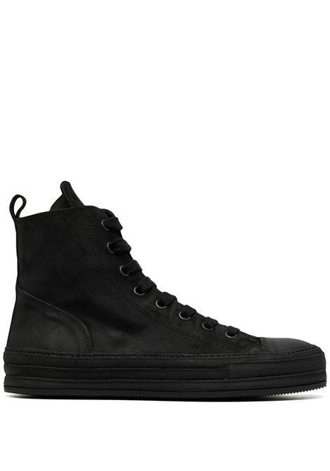 ANN DEMEULEMEESTER ANN DEMEULEMEESTER | Sneakers | 20144216354099